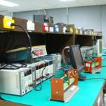 安规实验室